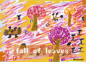 Fall_of_leaves_web